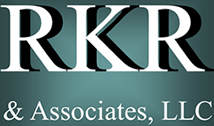 RKR OFFICE FURNITURE HEADER