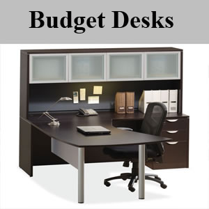 Budget Desk Sale Ocala Florida