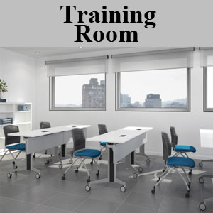Training Tables Furniture