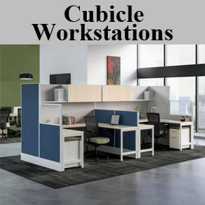 CUBICLES PANELS