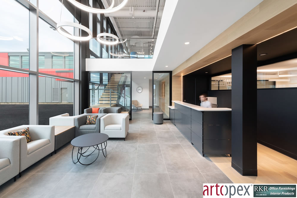 Artopex Seating Ocala Florida