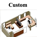 custom office furniture ocala florida