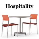 Hospitality furniture Ocala Florida