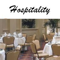 Hospitality Furniture RKR Ocala