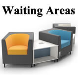 Waiting chairs furniture ocala florida