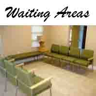 Waiting and Lobby Furniture RKR Ocala