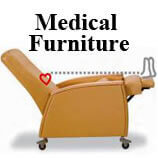 Medical Stools Furniture Ocala Florida